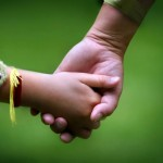 Parental Alienation Gets Publicity In The Australian