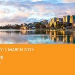 Parental Alienation at the APS College of Counselling Psychologists Conference 2015