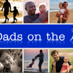 Parental Alienation: Dads On The Air
