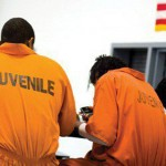Juvenile_detention for Alienated Children