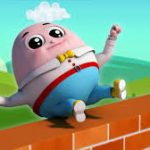 Alienated Children: The  'Humpty Dumpty' Factor