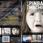 'The Pinball Machine': How The 'House' Wins The Alienation Game